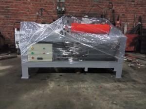 سیستم هیدرولیک - رانش هیدرولیک سهند
