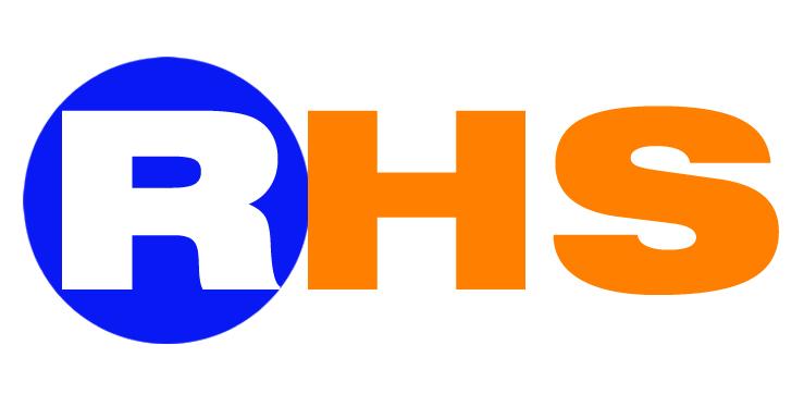 سردکن هیدرولیک-RHS-CO COM